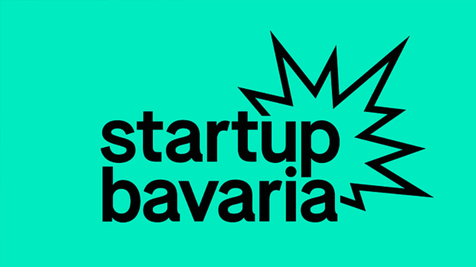 Startup bavaria