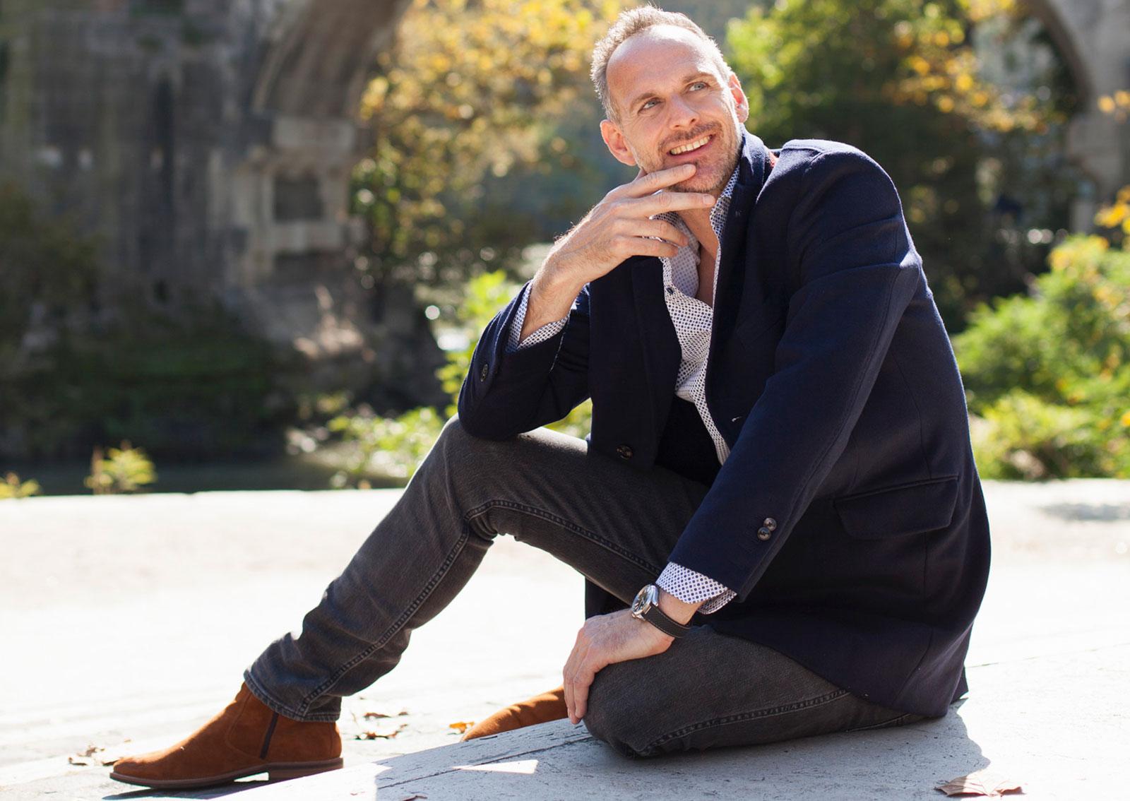 Marc Mühldorfer