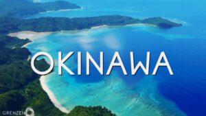 Grenzenlos Okinawa